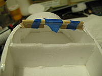 Name: 10-9-12 005.jpg