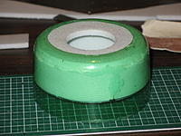 Name: 10-13-12 002.jpg