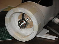 Name: 10-13-12 003.jpg