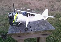 Name: IMAG0113.jpg