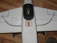 Name: OSE 032.jpg