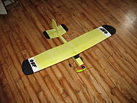 Name: IMG_0108.jpg