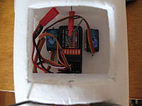 Name: inside view.JPG