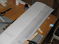 Name: wing aileron released.JPG