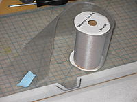 Name: hinging ribbon.JPG