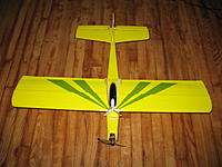 Name: OSK yellow.JPG