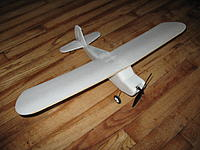 Name: OSA-hs BG brick.JPG