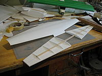Name: oslb wing top surf.jpg