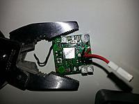 Name: 2012-11-06 21.33.02.jpg Views: 98 Size: 161.2 KB Description: bad...thingys...