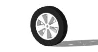 Name: Wheel-6 Spoke.png Views: 202 Size: 19.9 KB Description: