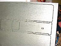 Name: Parts sheet 2.jpg Views: 290 Size: 72.0 KB Description:
