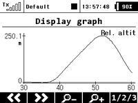 Name: Screen015.jpg Views: 81 Size: 12.9 KB Description: