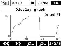 Name: Screen016.jpg Views: 79 Size: 12.3 KB Description: