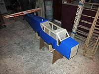 Name: 20141007_175708.jpg