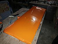Name: 20141007_175824.jpg