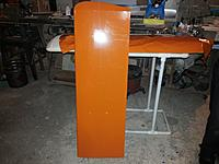 Name: 20141007_182417.jpg