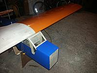 Name: 20141007_194007.jpg