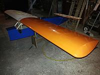 Name: 20141007_194054.jpg
