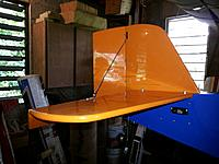 Name: 20141011_115530.jpg