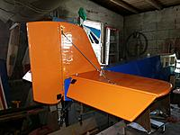 Name: 20141011_115547.jpg