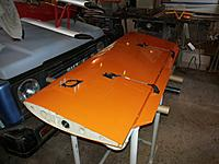 Name: 20141011_120119.jpg