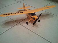 Name: plane.jpg Views: 101 Size: 117.6 KB Description: