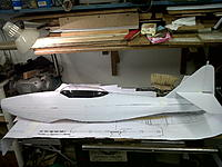 Name: Port Elizabeth-20130112-00993.jpg Views: 101 Size: 260.6 KB Description: Canopy in place,