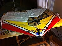 Name: securedownloadnew wing rtf.jpg Views: 60 Size: 118.0 KB Description: