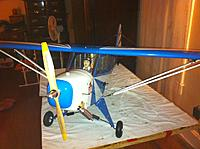 Name: new plane.jpg