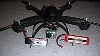 Name: I-Fly4 w BatryGoPro2.jpg