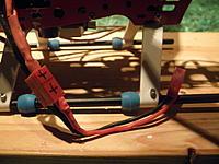Name: deans to JST connector.jpg Views: 652 Size: 193.6 KB Description: