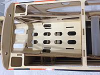 Name: IMG_5493.jpg Views: 35 Size: 451.5 KB Description: Typical laser cut construction. Wood looks to be good quality.