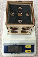 Name: IMG_8640.JPG Views: 31 Size: 816.5 KB Description: Adjustable motor box.
