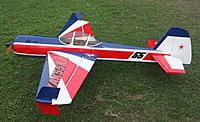 Name: a11215534-0-yak-55m-30cc-v2-d-9.jpg
