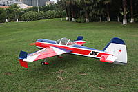 Name: a11215535-128-yak-55m-30cc-v2-d-1.jpg
