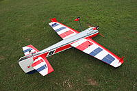 Name: a11215533-207-yak-55m-30cc-v2-d-8.jpg