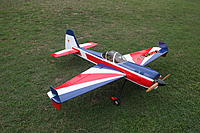 Name: a11215536-32-yak-55m-30cc-v2-d-7.jpg