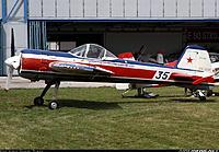 Name: 2495253.jpg Views: 23 Size: 396.3 KB Description: Full scale Yak-55M.