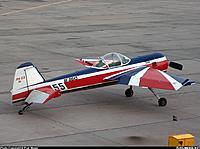 Name: 0690243.jpg Views: 29 Size: 281.7 KB Description: Full scale Yak-55M.