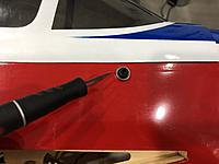 Name: IMG_6573.JPG