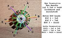 Name: a9479581-190-a9293999-186-a9187757-28-a9153842-244-13_2PdLRK_wind.jpg Views: 46 Size: 104.6 KB Description: Half parallel dLRK winding scheme.