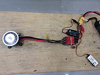 Name: IMG_4049.jpg