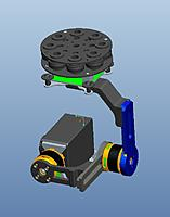 Name: new gimbal.jpg