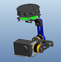 Name: new gimbal1.jpg Views: 133 Size: 61.5 KB Description: