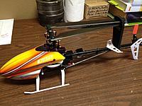 Name: IMG_0211.jpg Views: 73 Size: 190.5 KB Description: 300x With Canomod Canopy & Carbon Fiber blades, Orange Tail Blades