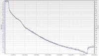 Name: batteries01-s900-gh4zen-10000-2.png Views: 150 Size: 40.7 KB Description: