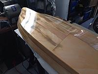 Name: image-752fd370.jpg Views: 245 Size: 527.1 KB Description: Second boat still in progress.