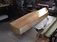 Name: image-09034961.jpg