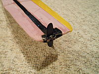 Name: DSCN0365.jpg