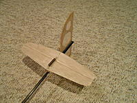 Name: DSCN0368.jpg